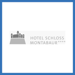 hotel test